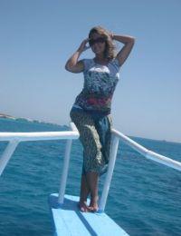 Mariannna intalniri online in Bihor - 23 ani