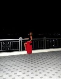 Adina_adina 22 ani Escorta din Vrancea