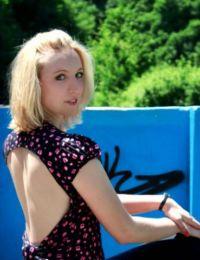 Pinklove intalniri online in Bihor - 32 ani