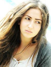 Madalynna 22 ani Escorta din Vrancea