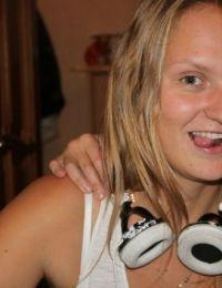 Lovelyheart 29 ani Escorta din Vrancea