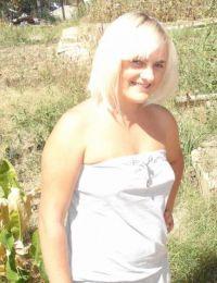 Dulcicata 31 ani Escorta din Vrancea