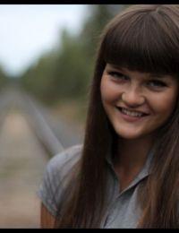 Marianaar intalniri online in Bihor - 19 ani
