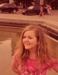 Bonita18 intalniri online in Bihor - 19 ani
