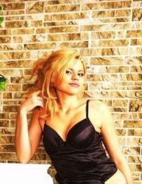 Manjuli intalniri online in Bihor - 22 ani