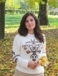 Necunoscuta intalniri online in Bihor - 19 ani