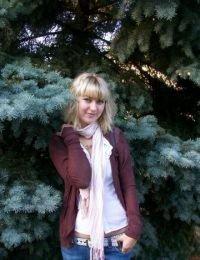 Voicuoana 22 ani Escorta din Bihor