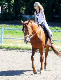 Angelaangelyna 25 ani Escorta din Bihor