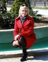 Kryssa 22 ani Escorta din Bihor