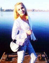 Adelinacarla 24 ani Escorta din Bihor