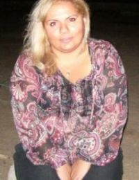Andreea 26 ani Escorta din Bihor