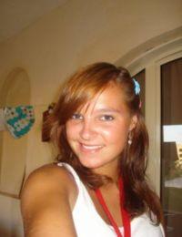 Adinutza_sweet 23 ani Escorta din Bihor