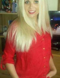 Doina251 online din Alba - 31 ani