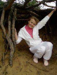 Donna 35 ani Escorta din Botosani