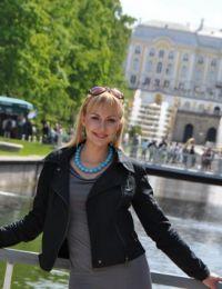 Geta_monika 29 ani Escorta din Botosani