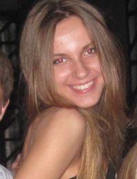 Ioana_93 29 ani Escorta din Botosani