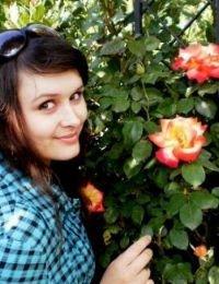 Tuytyy 21 ani Escorta din Botosani