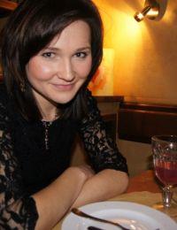 Anneta 29 ani Escorta din Botosani