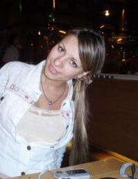 Denisa_sexxxy 23 ani Escorta din Botosani