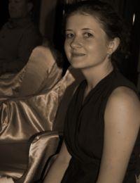 Alexandraane 33 ani Escorta din Botosani