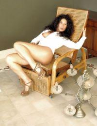 Lady_ccc08 27 ani Escorta din Botosani