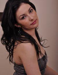 Ancafrumusica 27 ani Escorta din Botosani