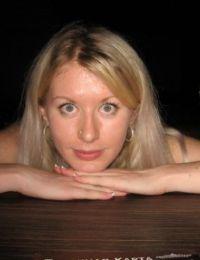 Pitica_alexa online din Alba - 29 ani
