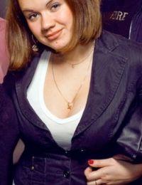 Alexandra_85 din brasov - 29 ani