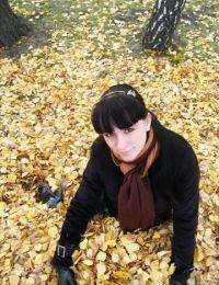 Ange_la21 din brasov - 23 ani
