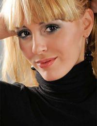 Tania40 din brasov - 30 ani