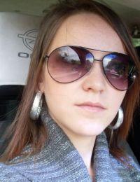 Me_dina online din Alba - 35 ani