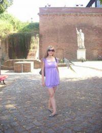 Helene10 din brasov - 32 ani