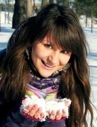 Loreley_ame din brasov - 33 ani