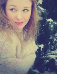 Ida_ida din brasov - 32 ani