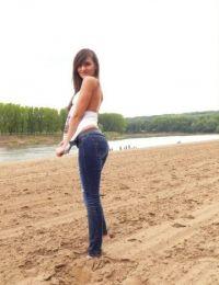Delphina_36 online din Alba - 32 ani
