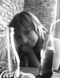 Laura30 din brasov - 23 ani