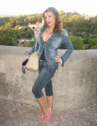 Sav67 din brasov - 28 ani