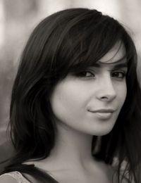 Elyanna online din Alba - 20 ani