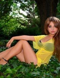 Alessya89 din brasov - 28 ani