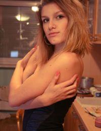 Sakira din brasov - 25 ani