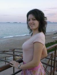 Erica25 online din Alba - 34 ani