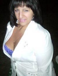 Mimy58 din brasov - 34 ani