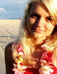 Carinaforyou din brasov - 29 ani