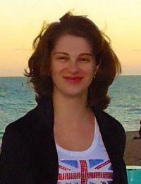 Fata_sihastra din brasov - 33 ani