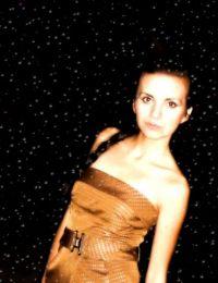 Eva1980 bucuresti - 32 ani