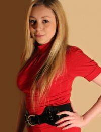 Laura_romina bucuresti - 34 ani