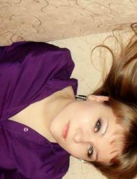 Ana_olaru2000 bucuresti - 25 ani