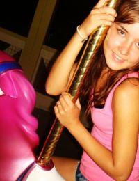 Diana2014 bucuresti - 25 ani