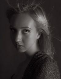 Alexa_2011 bucuresti - 21 ani