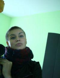 Brigitte bucuresti - 24 ani